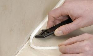 heimwerken tipps zum selberbauen f r haus und garten. Black Bedroom Furniture Sets. Home Design Ideas