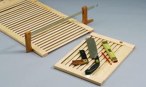 t r selber bauen. Black Bedroom Furniture Sets. Home Design Ideas