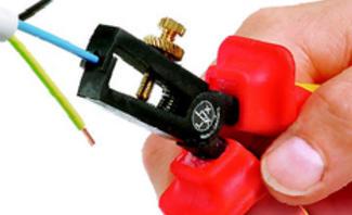 Elektroinstallationen: Sicher am Stromnetz arbeiten
