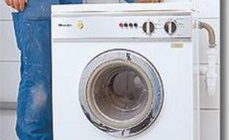 Outdoorküche Klein Waschmaschine : Waschmaschine richtig anschließen selbst