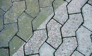 Bodenfarbe Betonfarbe