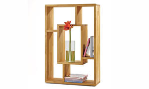 steckregal. Black Bedroom Furniture Sets. Home Design Ideas
