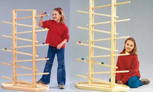 Holzspielzeug Selber Bauen Selbstde