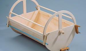 Mini Kühlschrank Selber Bauen Anleitung : Bauanleitung selbst