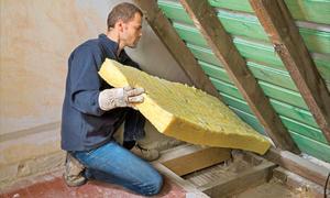 Super Dach dämmen | selbst.de IL94