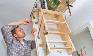 raumspartreppe. Black Bedroom Furniture Sets. Home Design Ideas