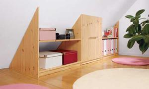 drempelschrank bauen. Black Bedroom Furniture Sets. Home Design Ideas