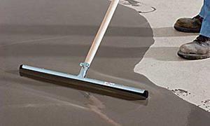Fußboden Unebenheiten Ausgleichen ~ Boden ausgleichen selbst