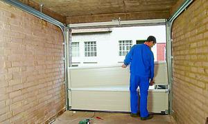 Garage selber bauen | selbst.de