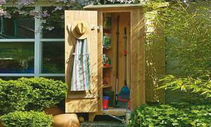 ger teschrank selber bauen. Black Bedroom Furniture Sets. Home Design Ideas