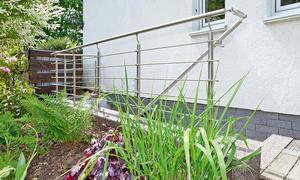 hunde pool selber bauen cool naturagart teichbau teiche. Black Bedroom Furniture Sets. Home Design Ideas