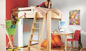 bauanleitung holz. Black Bedroom Furniture Sets. Home Design Ideas