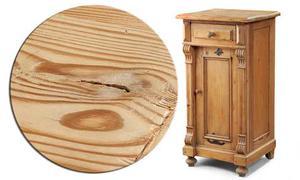 m bel restaurieren. Black Bedroom Furniture Sets. Home Design Ideas