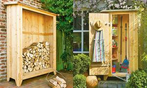 kaminholz. Black Bedroom Furniture Sets. Home Design Ideas