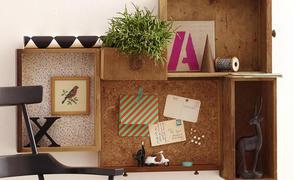 schubladen selber bauen. Black Bedroom Furniture Sets. Home Design Ideas