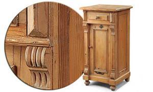 Möbel restaurieren | selbst.de