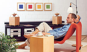 lautsprecher boxen. Black Bedroom Furniture Sets. Home Design Ideas