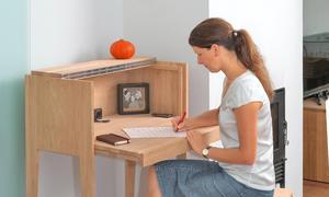 b rom bel selber bauen. Black Bedroom Furniture Sets. Home Design Ideas