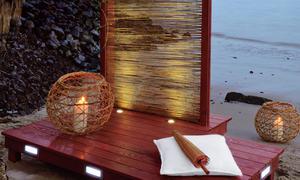 sichtschutzzaun holz. Black Bedroom Furniture Sets. Home Design Ideas