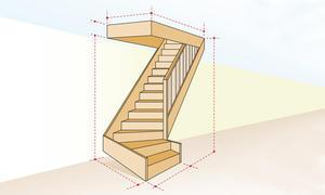 Treppe Selber Bauen Selbst De