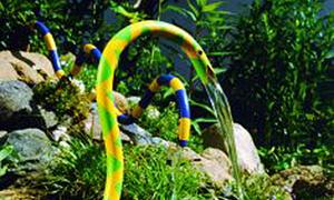 Attraktiv Wasserspeier Selbst Bauen