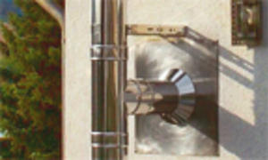 Abgasrohre: Edelstahl Ist Oft Die Erste Wahl
