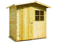 gartenlaube selber bauen gallery of holz pergola selber bauen holzbalken gartenlaube bauen with. Black Bedroom Furniture Sets. Home Design Ideas
