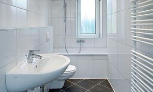 Kompletter Badausbau   selbst.de
