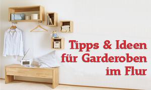 Möbel selber bauen | selbst.de