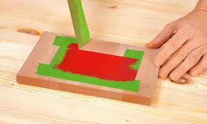 Holz Lackieren holz lackieren selbst de