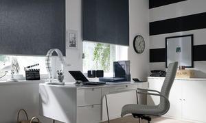 schlafzimmer gestalten. Black Bedroom Furniture Sets. Home Design Ideas