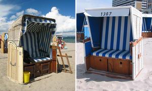 gartenm bel. Black Bedroom Furniture Sets. Home Design Ideas