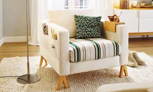 Häufig Sessel selber bauen | selbst.de KN71