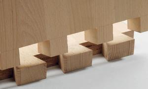 Bauanleitung Holz Selbst De