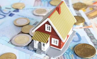 Kritik an der Grunderwerbsteuer: Kommt der Freibetrag beim Hauskauf?
