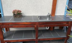 Außenküche Günstig Selber Bauen : Die besten bilder von außenküche selber bauen in