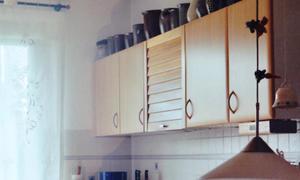 Küchenfronten | selbst.de