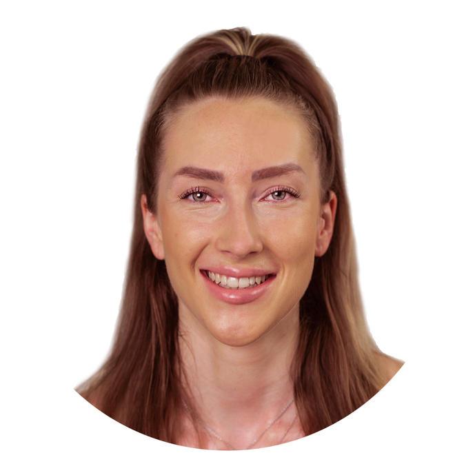 Kim Müller
