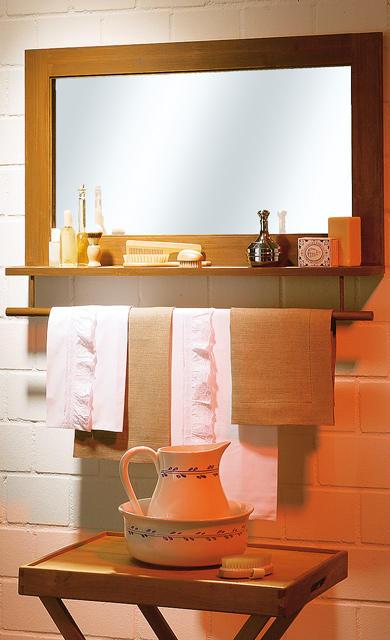 bad spiegel selber bauen - Badezimmer Spiegelschrank Selber Bauen
