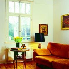 fenster einbauen altbau. Black Bedroom Furniture Sets. Home Design Ideas