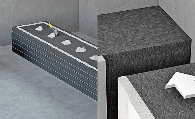 innend mmung. Black Bedroom Furniture Sets. Home Design Ideas