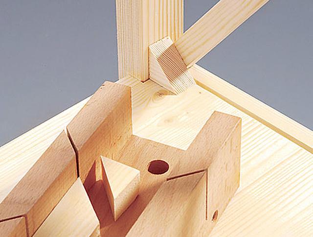 Gut gemocht Bücherregal selber bauen | selbst.de SI06