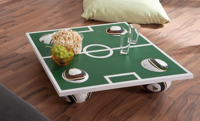 deko couchtisch. Black Bedroom Furniture Sets. Home Design Ideas