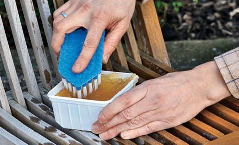 fassade reinigen hausmittel fassade reinigen brste haarkur ber nacht hausmittel gartenmbel. Black Bedroom Furniture Sets. Home Design Ideas