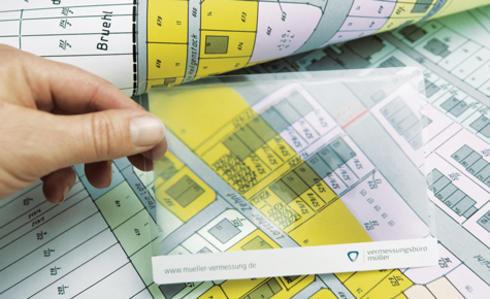 Beliebt Baugenehmigung für Carport | selbst.de II21