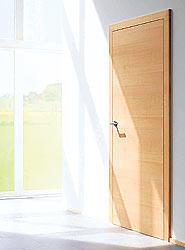 Zimmertüren | selbst.de