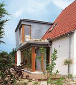 Siedlungshaus Renovieren siedlungshaus umbau selbst de