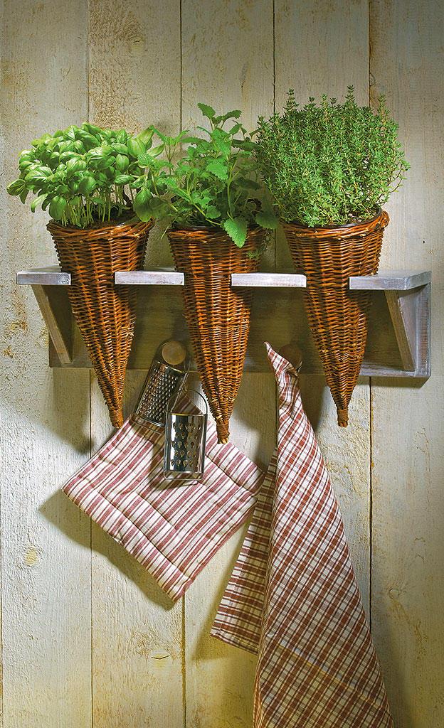 Laminatplatten Küche | Krauterregal Kuche Selbst De