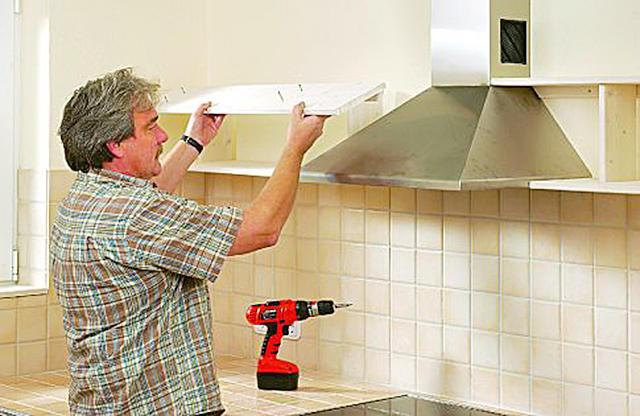 Outdoor Küche Aus Porenbeton : Bau einer außenküche mit napoleon prestige grillforum und