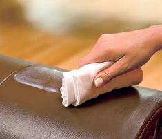 ledersitze wie pflegen best aqua clean leder wunder pflege schutz xg dosen inkl schwmme page. Black Bedroom Furniture Sets. Home Design Ideas